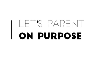 Spiritual Warfare in the Home – Let's Parent on Purpose
